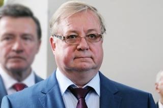 Сергей Степашин пригрозил отставками за срыв программы переселения