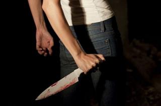 Женщина убила сожителя за оскорбления. Вынесен приговор