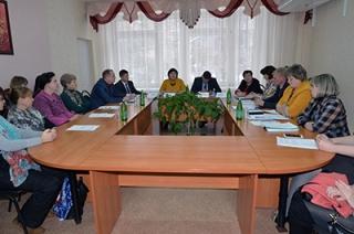 Балаково планирует открыть свой реабилитационный центр для больных детей