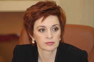"""Лариса Колязина о смертельном ДТП с сотрудниками: """"Это была рабочая командировка"""""""