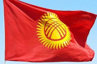 МИД Кыргызстана прокомментировало ДТП со смертельным исходом в Саратове