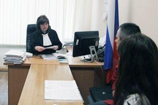 """В арбитраже началось рассмотрение иска районной власти к """"Агроросу"""""""
