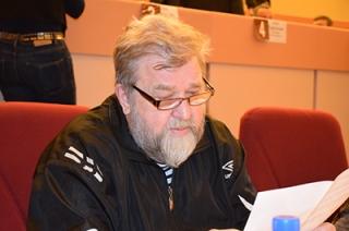 Саратовскому депутату не понравилось мыться в муниципальной бане