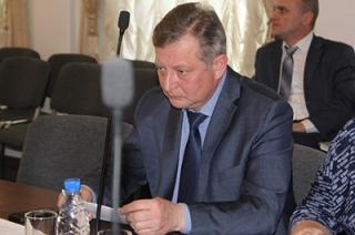 До августа из аварийных домов должны быть переселены пять тысяч саратовцев
