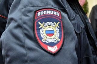 Следователи и полицейские предотвратили гибель экс-чиновника в отделе ГИБДД
