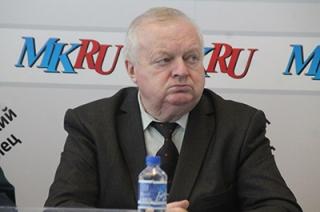 Фото: vzsar.ru