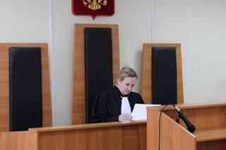 """Представители """"Новостроя"""" не явились на пересмотр решения о сносе домов"""