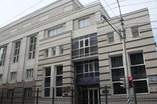 Следователи проверят заявление о попытке изнасилования школьницы