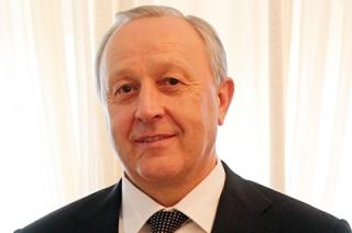 Губернатор анонсировал установку памятников Руслановой и Киселеву