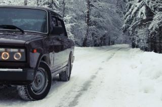 На выезде из Саратова серьезно пострадала пассажирка виновника аварии