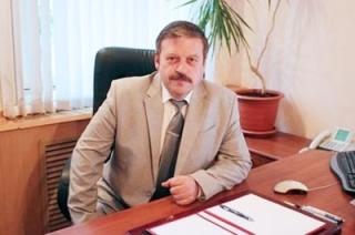 Сергею Горячеву предъявлено обвинение по трем статьям УК РФ