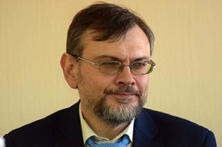 """Комитет о командировке министра в Перекопное: """"Это плановый визит"""""""