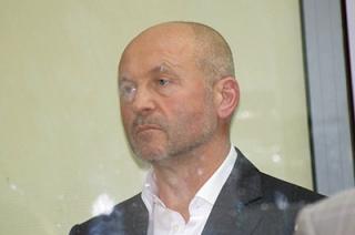 Олег Тополь стал фигурантом еще двух уголовных дел