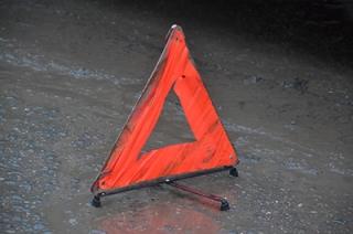 В субботу на дорогах Саратова пострадали две женщины и ребенок