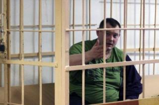 Владимир Зубакин просил суд приобщить к делу чеки на покупку цветов