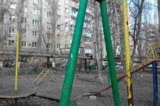 Саратовцы жалуются на безразличие районной администрации к детям