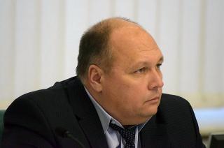 Обнародованы сведения о доходах главы Энгельсского района
