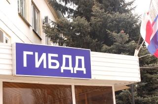 В центре Саратова неизвестный водитель сбил пешехода и скрылся