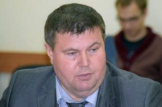 Цены на проезд в саратовских автобусах повышаться не будут