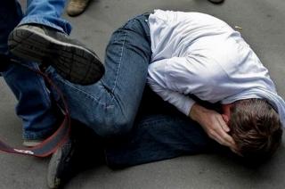 Подростки отделались условным сроком за серию грабежей с побоями