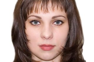 Блогер Мария Ковалева: Субботник в приюте для животных Заводского района