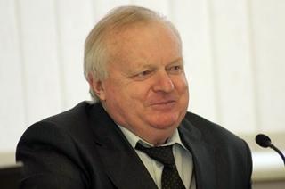 Михаил Болтухин: Комфортной погоды пока не будет