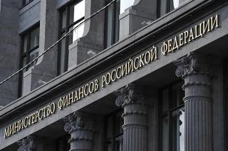 За месяц муниципальные образования Саратовской области нарастили долги