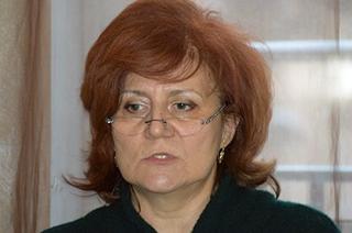 Защита Марины Епифановой не комментирует уголовное дело и публикации СМИ