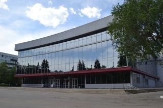 Доход директора саратовского театра достиг 8 млн рублей