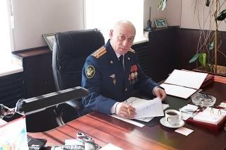 Дело о взятке начальнику колонии от Антона Бесчетнова дошло до суда
