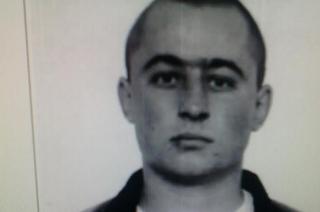 В Саратове полиция разыскивает бомжа-вора
