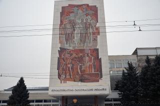 Бюджет Саратовской области исполнен с полумиллиардным профицитом