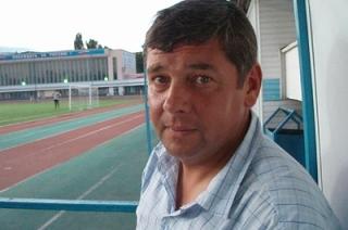 Чугайнов: от Халка можно ожидать красивого гола в матче за Суперкубок
