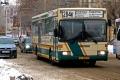 """В новогоднюю ночь будут курсировать три автобуса  """" Саратов-Энгельс  """" Администрация Энгельсского района Саратовской..."""
