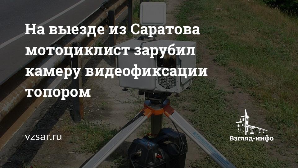 173887_1540534782.jpg