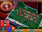 Где можно играть в казино в россии
