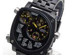 Fake Rolex Oyster Perpetual watch identify