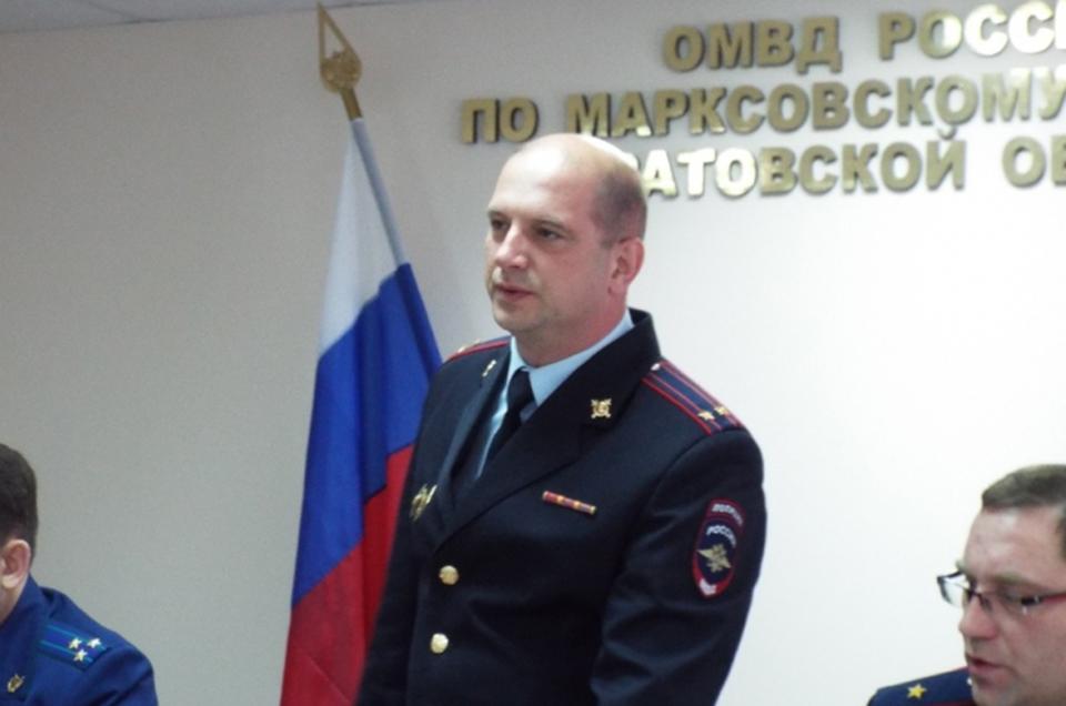 Официальный сайт администрации юрги новости