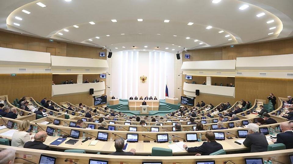 Намеждународном Ливадийском консилиуме вЯлте обсудят поддержку русского языка