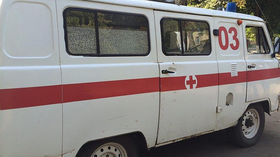 Cотрудники экстренных служб извлекли 2-х металлоискателей изпогребов наТопольчанской