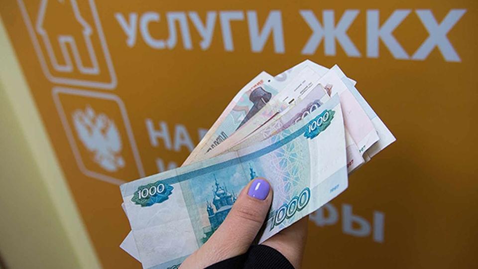 ВСаратовской области поднимутся тарифы накоммунальные услуги