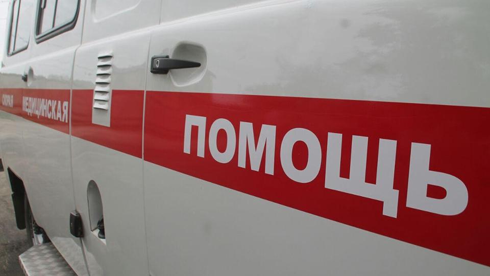 ВПугачевском районе натрассе случилось ДТП стремя погибшими