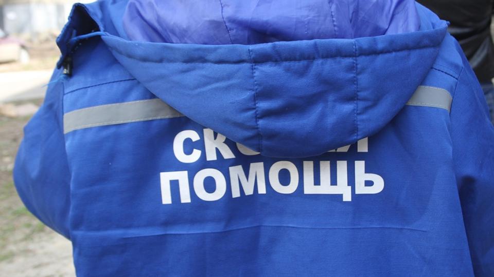 Новости сегодня за последний час россия 24 канал смотреть онлайн