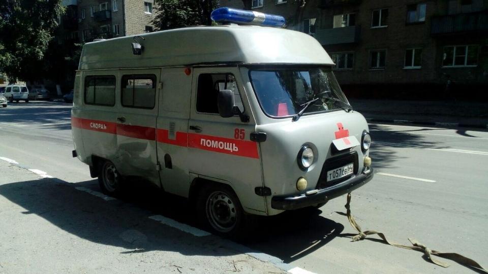 Детская клиническая больница белгород регистратура телефон