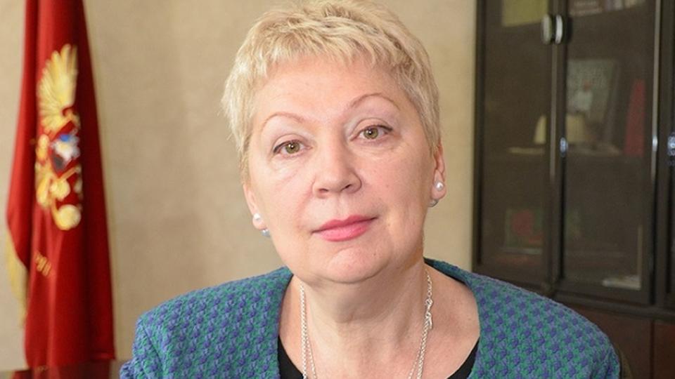ЕГЭ в РФ наврядли некогда отменят— Васильева