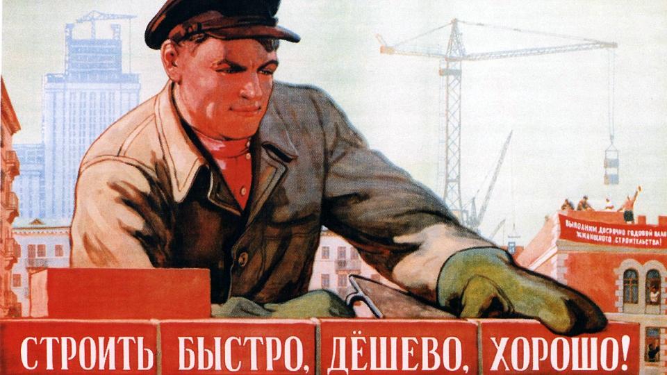 http://www.vzsar.ru/i/news/xxl/2017/08/150715.jpg