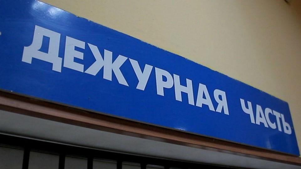 Полицейские отыскали вора, похитившего весной украшений на370 тыс. руб.