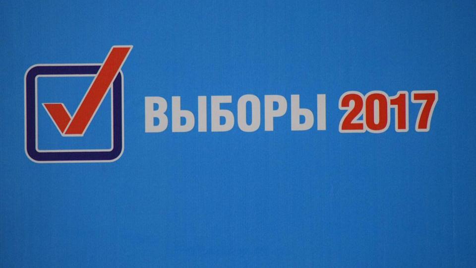 Стало известно имя избранного губернатора Саратовской области