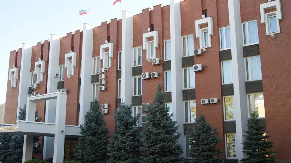 Радует, что вобластной думе сотрудники сразу нескольких партий— Ольга Алимова