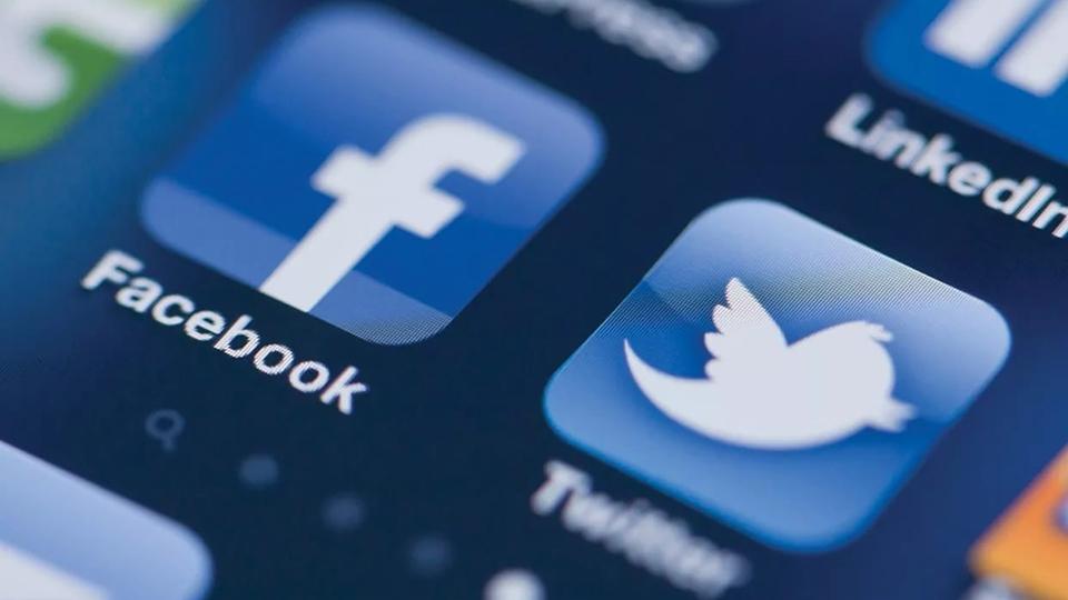 Руководитель Роскомнадзора пригрозил фейсбук блокировкой в 2018-ом году